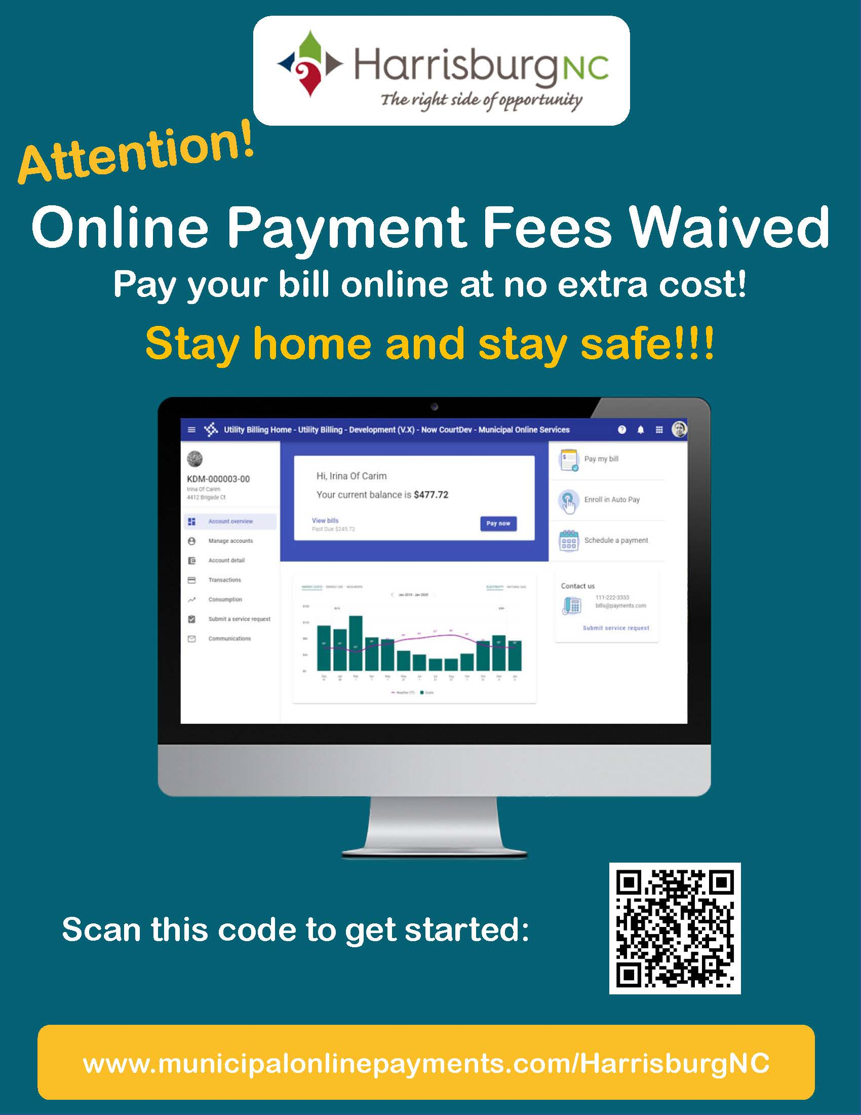 Online Fees Waived (002)